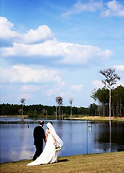 lake-couple