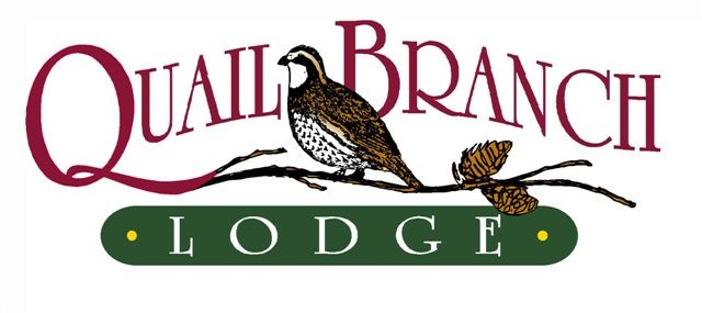 Quail Branch Lodge Logo